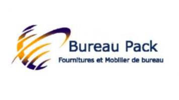Bureau Pack