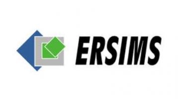 Ersims