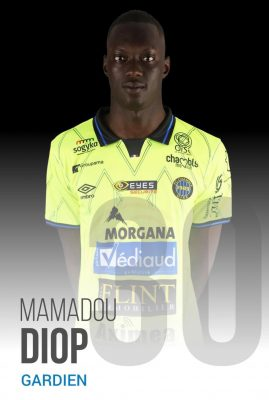 G-DIOP