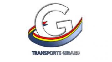 Girard
