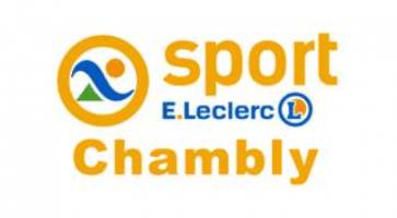 Leclerc Chambly