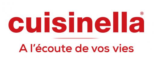Logo CLA 2021