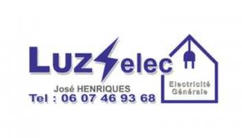 Luzelec