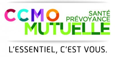 ccmo-mutuelle-logo