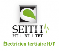 logo.jpg 2