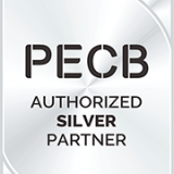 https://i2.wp.com/fcconsultingroup.com/wp-content/uploads/2021/04/2-pecb-authorized-silver-partner-180.png?resize=160%2C160&ssl=1
