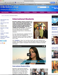 Study in the USA Scholarship for International Students