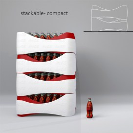 cradle-to-cradle-crate_bigger