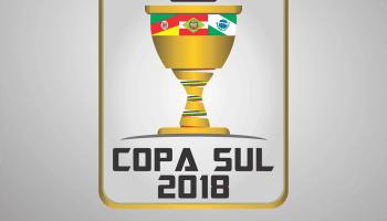 Cbf Divulga Tabela Detalhada Da Serie C Do Brasileirao 2020 Federacao Catarinense De Futebol