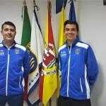 Nuno Costa será o novo treinador do FCF na próxima época