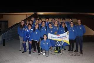 Campeonato Nacional de 3ª Divisão