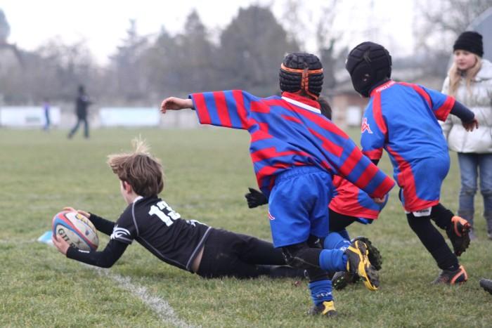 Résultats de recherche d'images pour «rugby enfants»