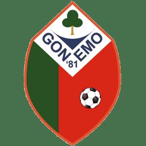 FC Gonemo favicon