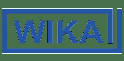 WIKA-logo-web