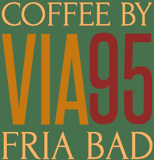 VIA95