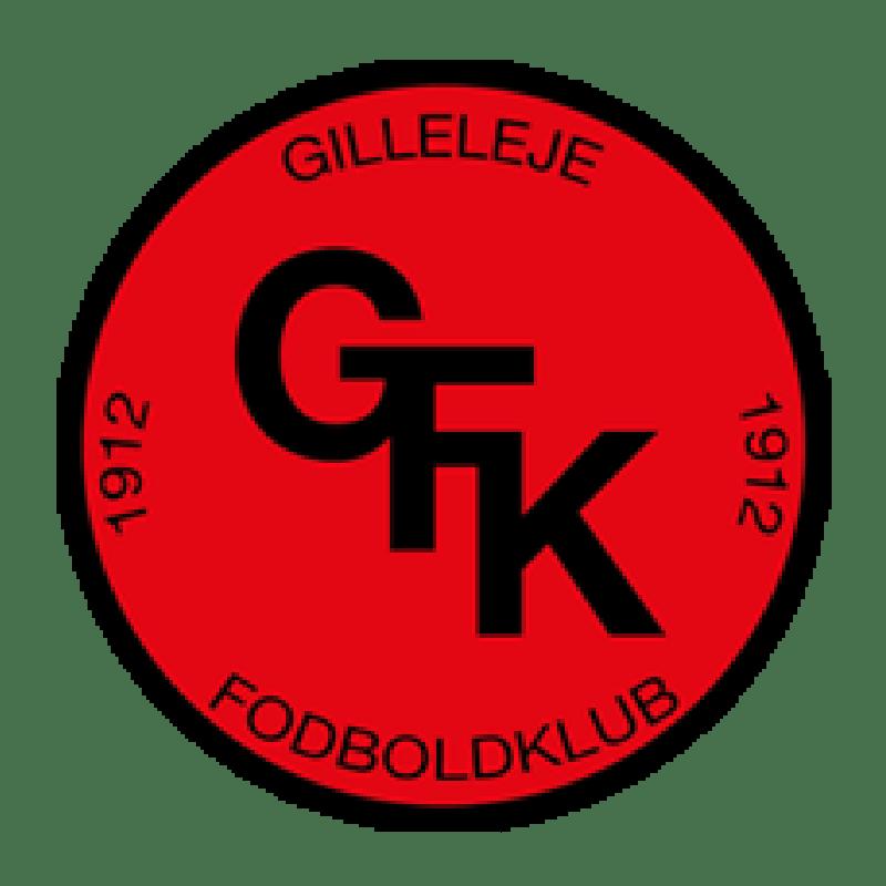 Gilleleje FK