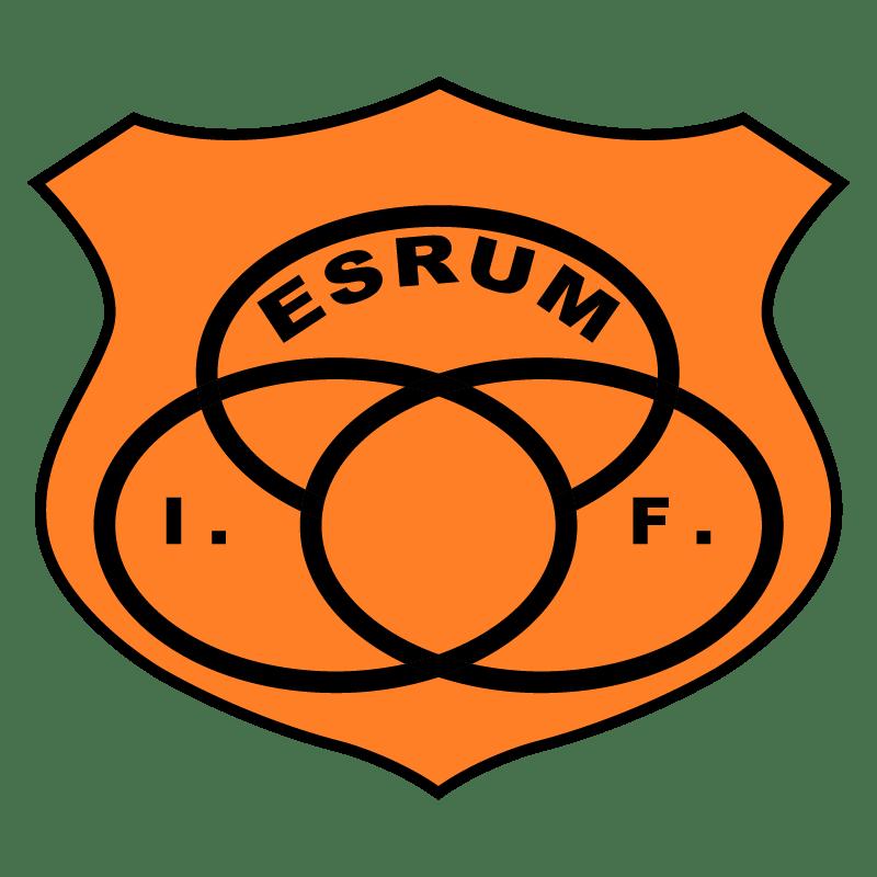 Esrum IF