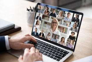 Webinar: FCI Executive Committee Virtual Roundtable | FCI