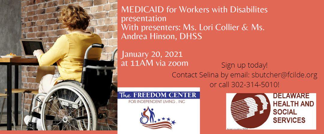 Medicaid-Workshop Poster 2020-01