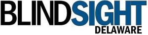 BlindSight Delaware Logo