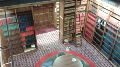 Library 2