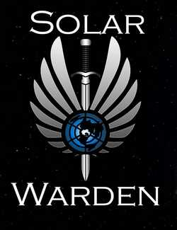 Solar Warden Crack PC Download Torrent CPY