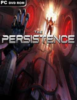 The Persistence Crack PC Download Torrent CPY