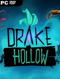 Drake Hollow Crack PC Download Torrent CPY