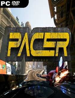 Pacer Crack PC Download Torrent CPY