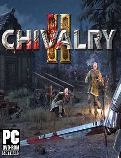 Chivalry 2 Crack PC Download Torrent CPY