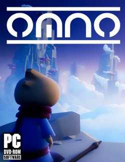 Omno Crack PC Download Torrent CPY