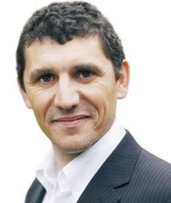 Frédéric Bolotny