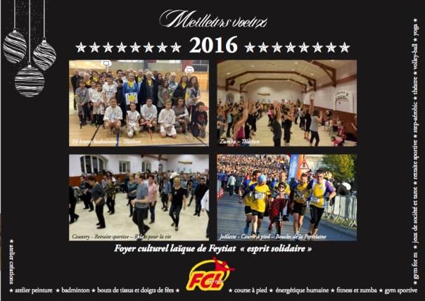 FCL-Feytiat-Voeux-2016