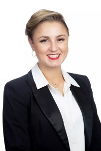 Chloe Kopilovic Wills Estate Administration Litigation Lawyer Queensland Brisbane Sunshine Coast