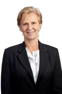 Kathy Bliss FC Lawyers Accounts team Sunshine Coast Brisbane