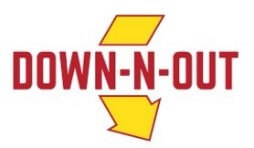 down-n-out burgers trade mark solicitor intellectual property lawyer australia IP law firm passing off lawyers
