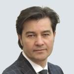 Євген Нищук ФК Маестро