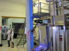 Pharmaceutical SS Access Platform