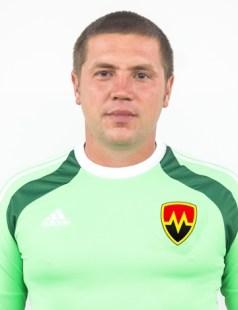 Богатченко