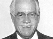 Clifford A Thorpe, Jr.