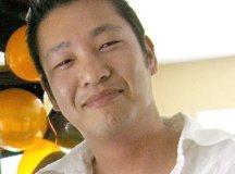 Seong Hoon