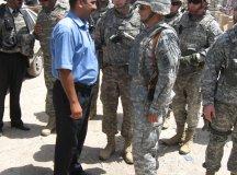 iraqi-IMG_1306.jpg