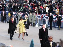 obamasfrontpage847.jpg