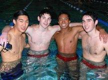 sports_TJswimmers.jpg