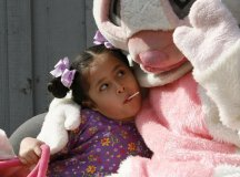 EasterBunny906.jpg
