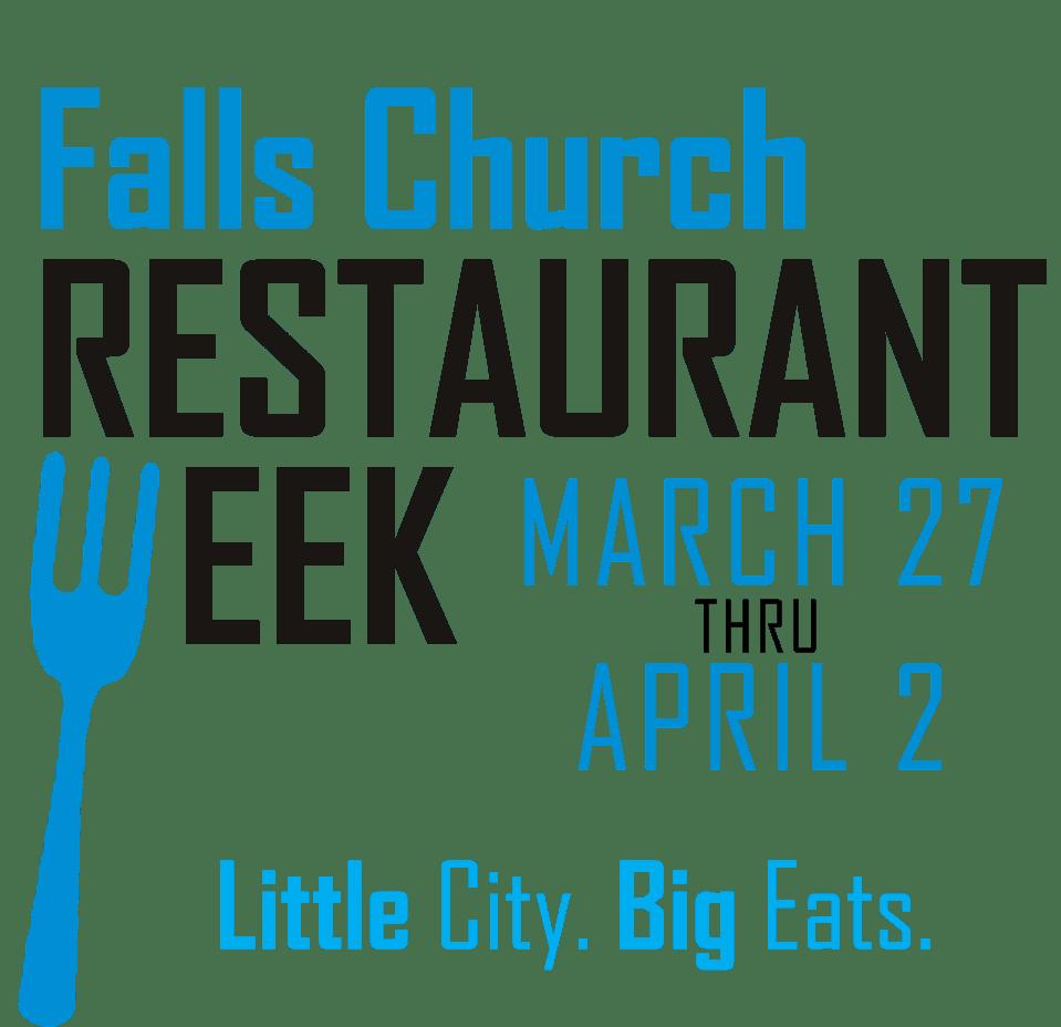 fcrestaurantweek2017FBprofilephoto