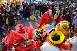 Vietnamese New Year-51