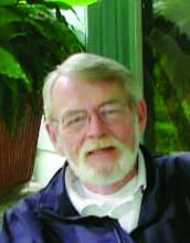 Arthur Kaye.