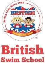 British-Swim-School-logoGOOD