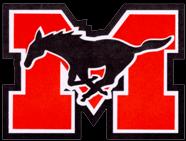 mustang_logo
